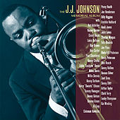 The J.J. Johnson Memorial Album by Various Artists