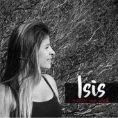 100% Sem Você by Isis