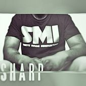 Sharp von Streets Made Innovators