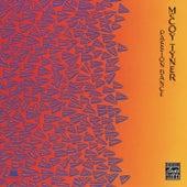 Passion Dance de McCoy Tyner