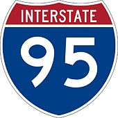 95 South by O.T.G.