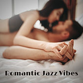 Romantic Jazz Vibes von Peaceful Piano