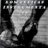 Romanticas Instrumentais by Los Zabecas