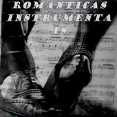 Romanticas Instrumentais von Los Zabecas