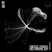 No Name EP de Diego Zorzi