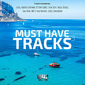 Must have tracks 3 de Various