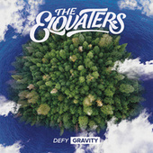 Defy Gravity by The Elovaters