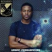 Urban Frequencies de Rosario