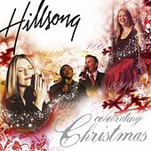 Celebrating Christmas von Hillsong Worship