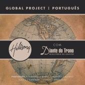 Global Project PORTUGUÊS (Portuguese) von Hillsong Em Português