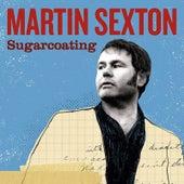Sugarcoating von Martin Sexton