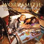 Vintage Experience von Wordsmith