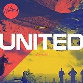 Aftermath by Hillsong