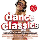 Total Music: Dance Classics Vol. 1 by Various Artists