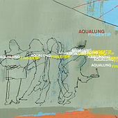 Fingertip by Aqualung