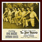 The Boy Friend (Original London Cast) von Various Artists