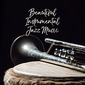 Beautiful Instrumental Jazz Music de Piano Dreamers