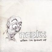 When I'm Grown Up de Various Artists