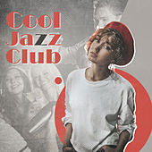 Cool Jazz Club de Acoustic Hits