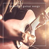 Beautiful Guitar Songs de Various Artists