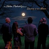Gazing at the Moon de The Helen Flaherty Band