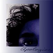 Apologize by Justin Romanowich