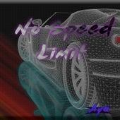 No Speed Limit de Ayo