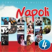 Napoli pop 4 von Various Artists