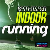 Best Hits for Indoor Running by Various Artists