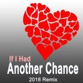 Another Chance von DJ Sanchez