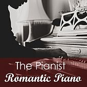 Romantic Piano di The Pianist