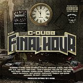 The Final Hour de Various Artists