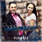 É Você (Playback) by Adriel