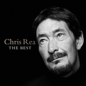 The Best by Chris Rea