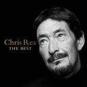 The Best de Chris Rea