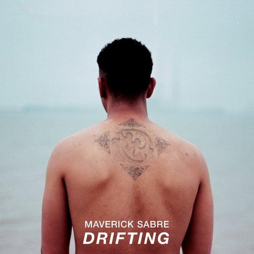 Drifting von Maverick Sabre