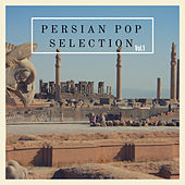 Persian Pop Selection., Vol. 1 - EP by Various Artists