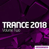Trance 2018, Vol. 2 - EP by Various Artists