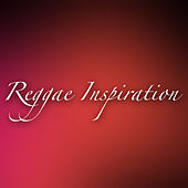 Reggae Inspiration by Various Artists
