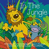 In The Jungle by Kidzone