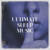 Ultimate Sleep Music de Various Artists