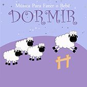 Música para Fazer o Bebê Dormir von Música Para Bebés Exigentes