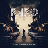 Raro (Speech Motivacional) by 3l Duende