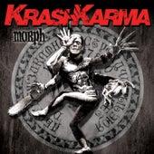 Morph de Krashkarma