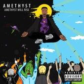 Amethyst Will Rise by Amethyst