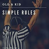 Simple Rules de OLD