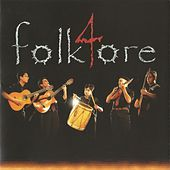 Folklore 4 de Folklore 4