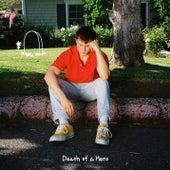 Death of a Hero by Alec Benjamin