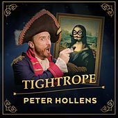 Tightrope (The Greatest Showman) by Peter Hollens