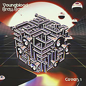 Covers 1 di Youngblood Brass Band